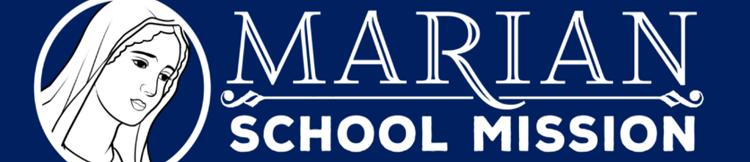 marian-school-mission